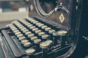 jak napisać informację prasową