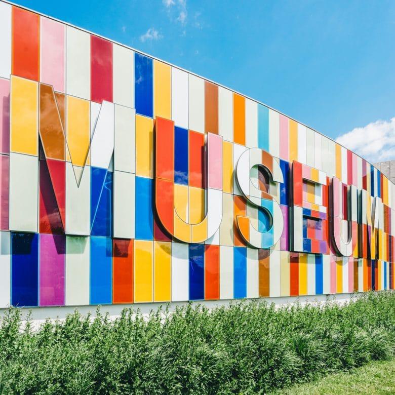 Waterloo Region Museum, fot. Scott Webb