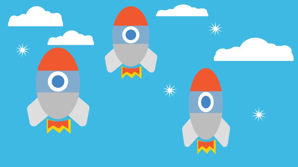 jak zacząć sięuczyć marketingu internetowego?
